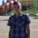 Гусаков Иван Денисович