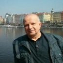 Артюхов Иван Иванович