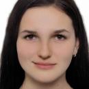 Шорник Елена Александровна