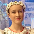 Шаповалова Юлия Евгеньевна