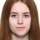 Гарипова Аделия Маратовна