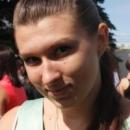 Балашова Екатерина Владимировна