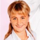 Балюк Инна Александровна