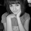 Кулева Татьяна Юрьевна