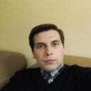Чукедов Сергей Викторович