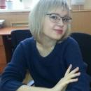 Сиразова Ляйсан Мансуровна