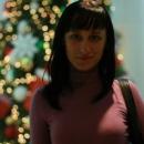 Вереса Кристина Николаевна