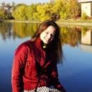 Мильто Дарья Владимировна