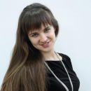 Романенко Мария Игоревна