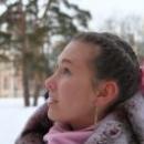Чукина Ольга Васильевна