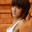 Севрюкова Наталия Валентиновна
