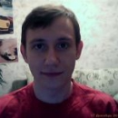 Тюмаков Александр Юрьевич