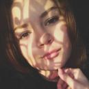 Тарасова Мария Евгеньевна