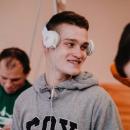 Волков Дмитрий Олегович