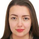 Минибаева Динара Рустамовна