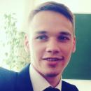 Гильфанов Булат Альбертович