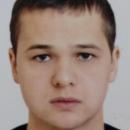 Гиниятуллин Радик Фаритович