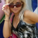 Серебрякова Светлана Анатольевна