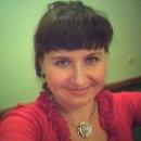 Дворщенко Екатерина Александровна