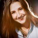 Дубровина Ирина Николаевна