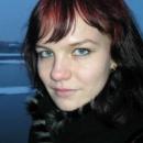 Шабанова Ольга Сергеевна