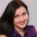 Землянская Екатерина Дмитриевна