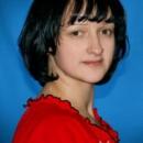 Андреева Юлия Владимировна