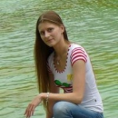 Забудько Кристина Николаевна