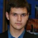 Кошель Алексей Сергеевич