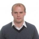 Курочкин Сергей Александрович