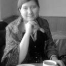 Доценко Екатерина Алексеевна