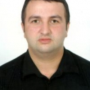 Ибрагимов Али Гасан