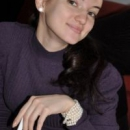 Телепова Ольга Валерьевна