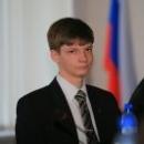 Геращенко Олег Игоревич