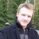 Романов Константин Сергеевич