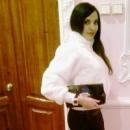 Павленко Анастасия Михайловна