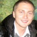 Сабанин Александр Владимирович