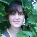 Рязанцева Татьяна Сергеевна