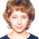 Завьялова Екатерина Михайловна