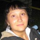 Самохина Ирина Анатольевна