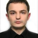 Багинский Андрей Владиславович
