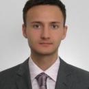 Некрасов Ярослав Николаевич