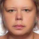 Каравашкина Марина Викторовна