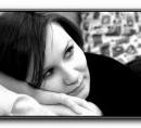 Богомолова Ирина Анатольевна