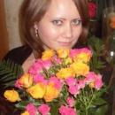 Филимонова Галина Александровна
