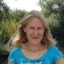 Веселова Светлана Владимировна