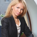 Буквич Анна Владимировна