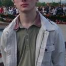 Латышев Артем Валерьевич