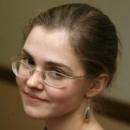Павлова Нина Андреевна
