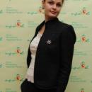 Шестопалова Екатерина Николаевна